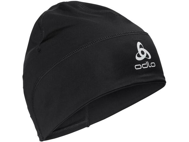 Odlo Ceramiwarm Cap, black